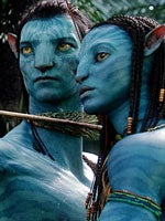 Illustration for article titled Avatar sequels update