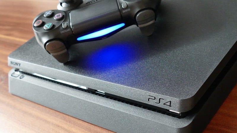 Illustration for article titled Es oficial: Sony te permitirá cambiar el ID de PSN, pero solo será gratis una vez
