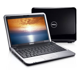 Illustration for article titled Dealzmodo: Dell Inspiron Mini 9n Now $250
