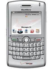 verizon wireless gets its mitts on blackberry 8830 world phone rh gizmodo com