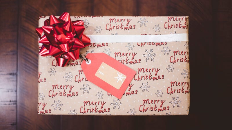 What's the Deal: Free holiday shipping deadlines