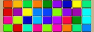 Illustration for article titled Color Personality Test, Anyone?