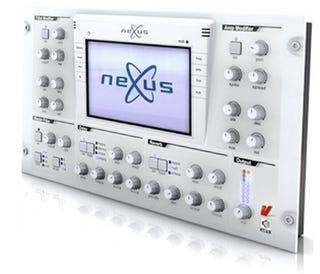 Illustration for article titled Fl-studio-nexus-link