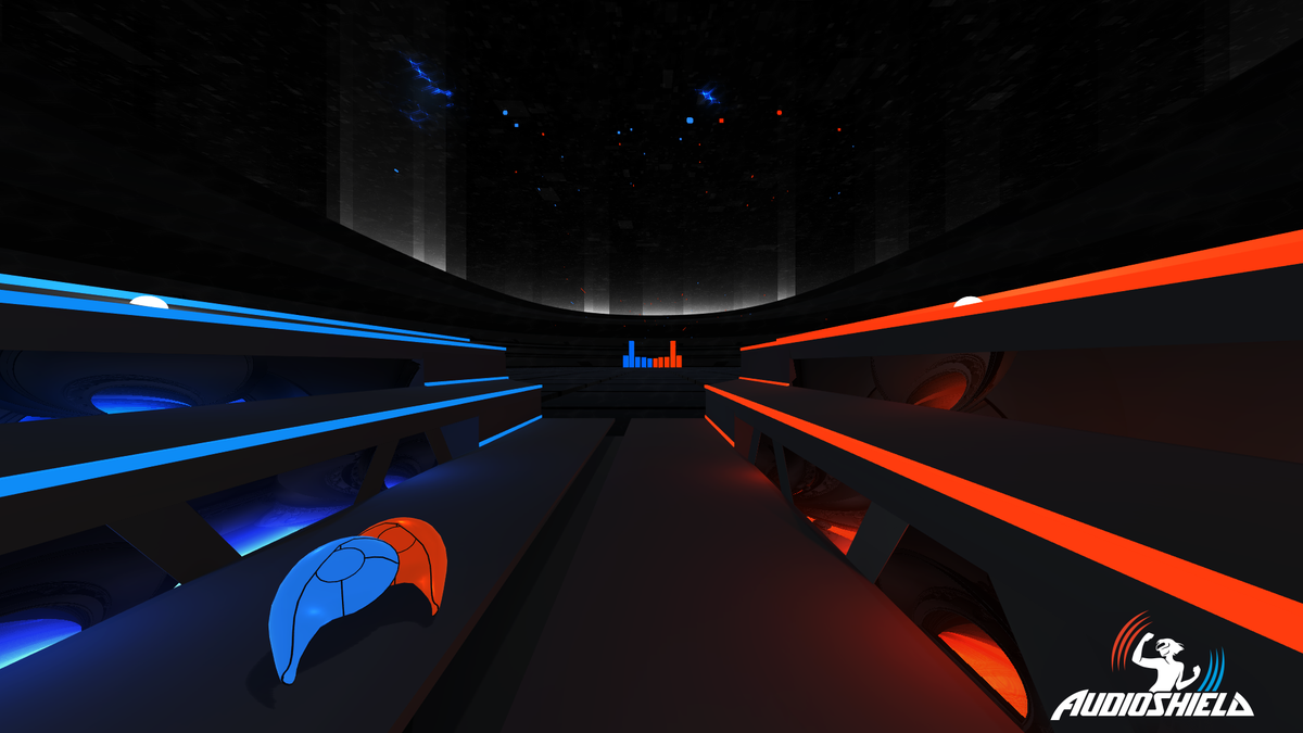 12 Steam VR Games That Look Cool, Even If I Didn't