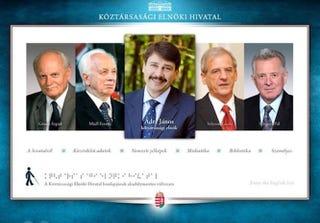 Illustration for article titled Ki a legbátrabb magyar humorista? (frissítve!)