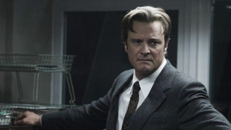 Illustration for article titled Colin Firth joins Atom Egoyan's West Memphis 3 film
