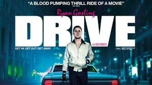 Illustration for article titled Woman files lawsuit over 'misleading' trailer for Drive