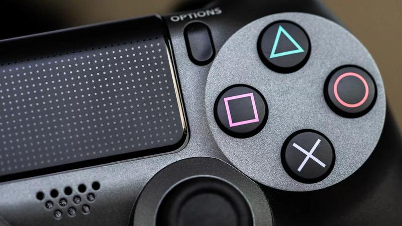 PlayStation Is Really Bad At Suggesting New PSN Names