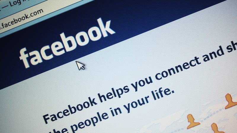Illustration for article titled Facebook Unveils a Tor-Friendly .Onion Address for Anonymity