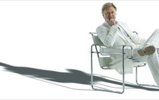 Illustration for article titled Is Henrik Fisker the Most Influential Designer of this Century?