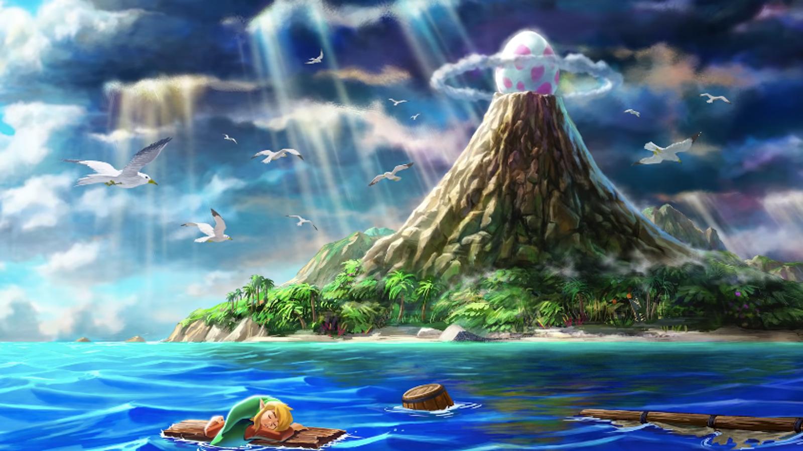 Tips For Playing The Legend of Zelda: Link's Awakening