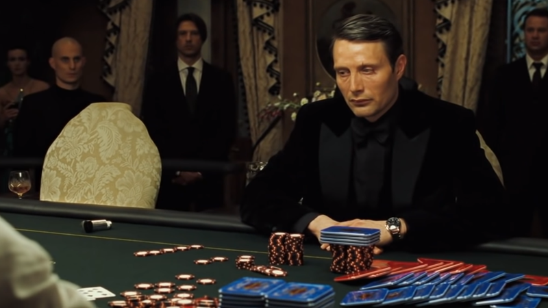 After Years Of Confusion, I Finally Understand How To Play Bridge