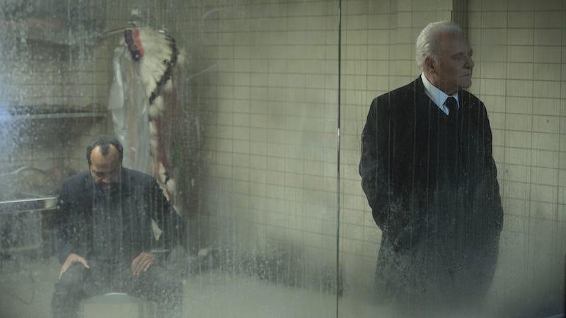 Image: John P. Johnson/HBO