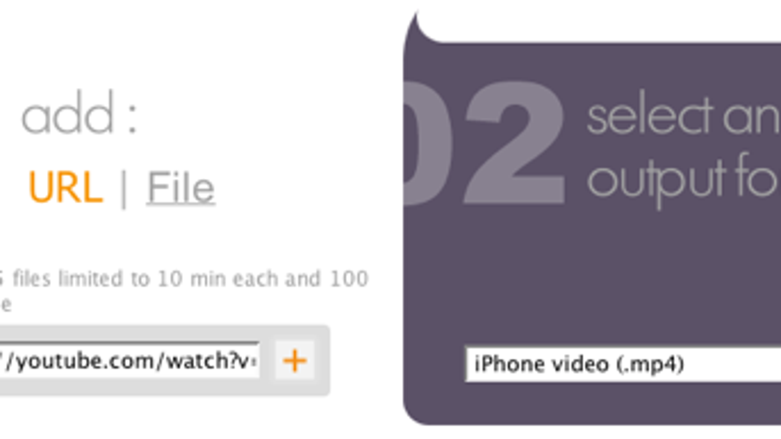 Download Any Web Video for Your Mobile Device with Movavi