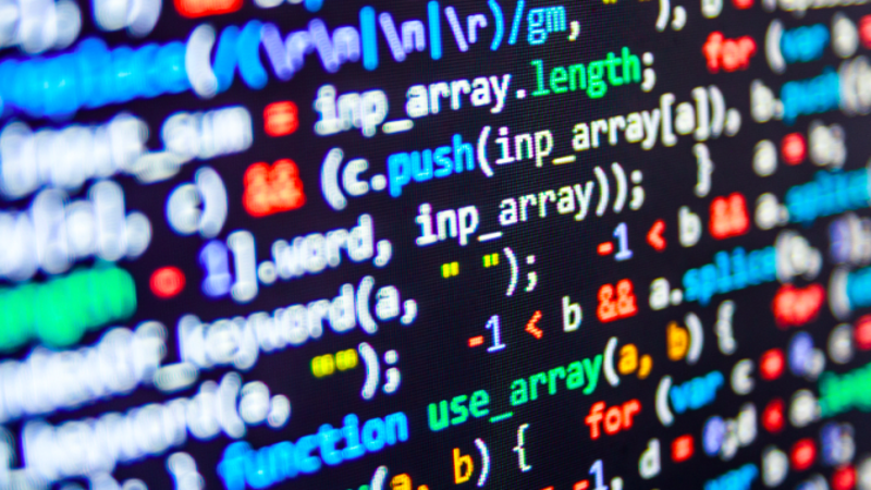 Estos son los lenguajes de programación más solicitados en las ofertas de trabajo de 2017