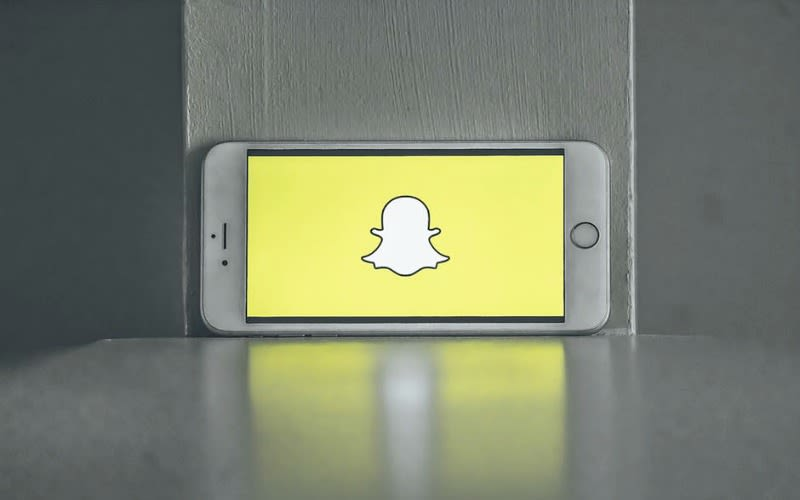 Illustration for article titled Cómo volver a la antigua versión de Snapchat si ya has actualizado