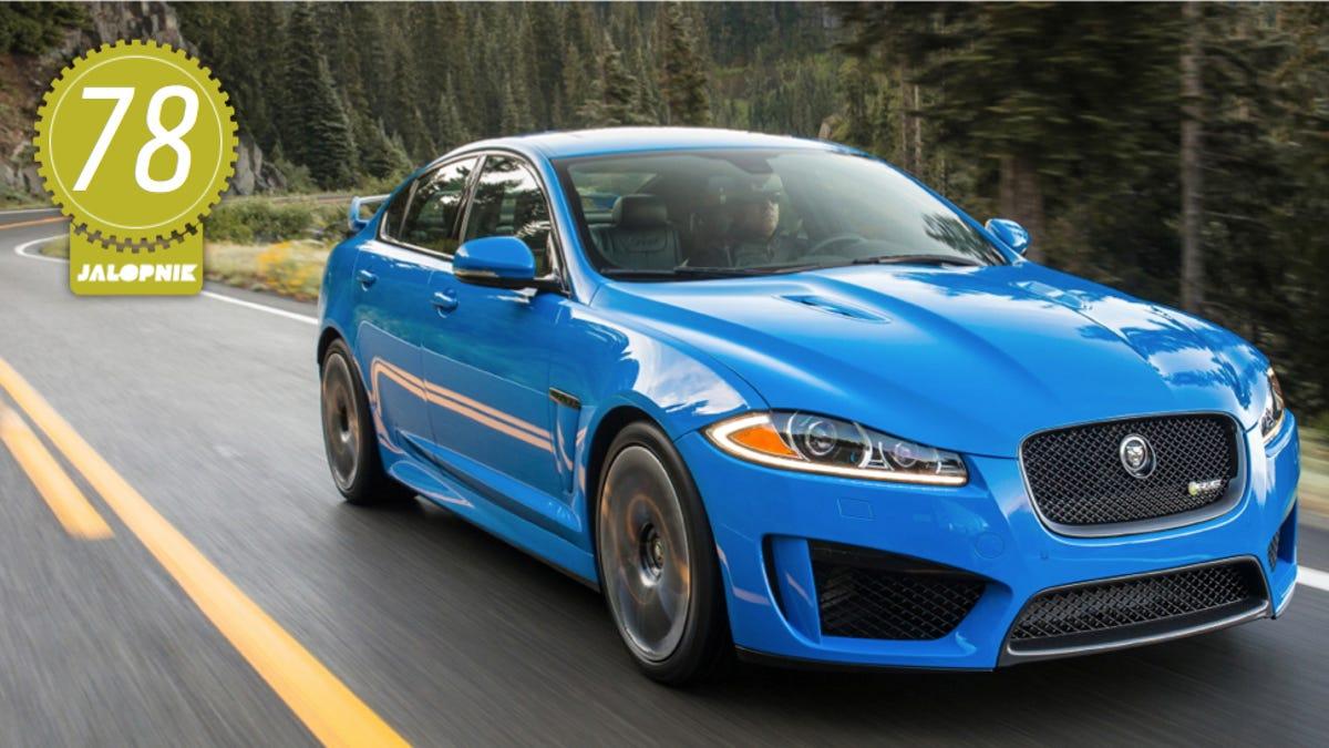 s reviews jaguar xfr road photo original for sale test
