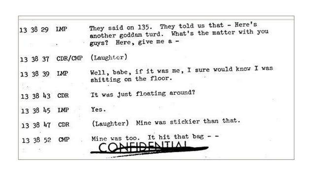 apollo 13 mission transcript - photo #11