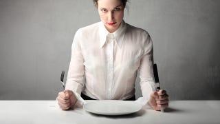 Illustration for article titled How Yelp Scores Make or Break Restaurants