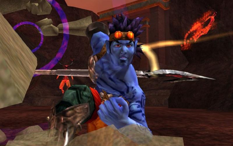 Image via Games Asylum