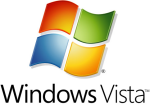 Illustration for article titled Download of the Day:  Windows Vista Beta 2