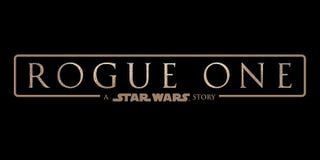 Illustration for article titled Disney Wants Rogue One To Go Back For Reshoots