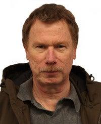 Scott Eglinski