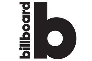 Via Billboard