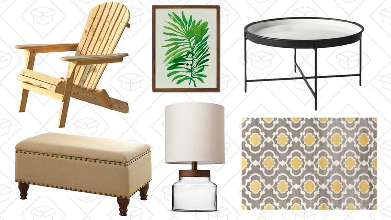 30% off Furniture & Home Decor | Target30% off Outdoor Furniture | TargetWay Day Sale | Wayfair
