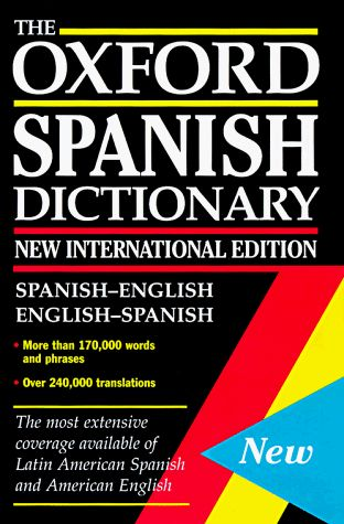English To English Dictionary Free Download Pdf