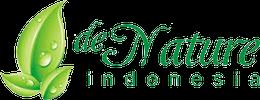 sixthaly logo