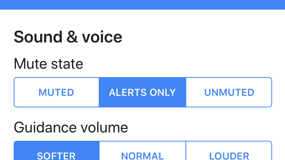 How to Make Your Apple Screen Time Report More Accurate