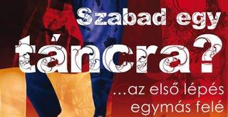 Illustration for article titled Szőrén-szálán eltűnt a mai budapesti párválasztó a netről