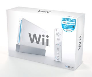 Illustration for article titled No Wii For The Kids: Hidden Costs Compel Console Return
