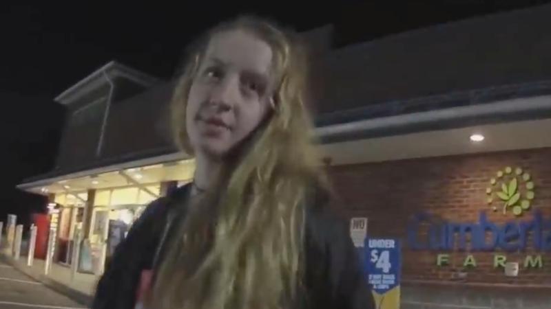 PoliceCenter screenshot via YouTube