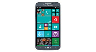 Illustration for article titled Samsung Could Make More Windows Phones in 2015
