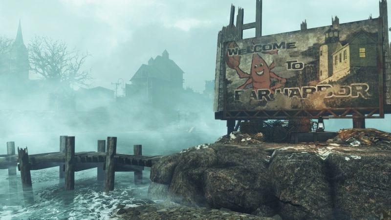 (Screenshot: Fallout 4/Bethesda Softworks)