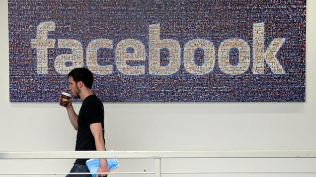 Following Google s Lead, Facebook Ends Mandatory Arbitration for Sexual Harassment Claims