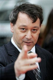 "Illustration for article titled Sam Raimi Says World of Warcraft Would Make ""Brilliant Movie"""