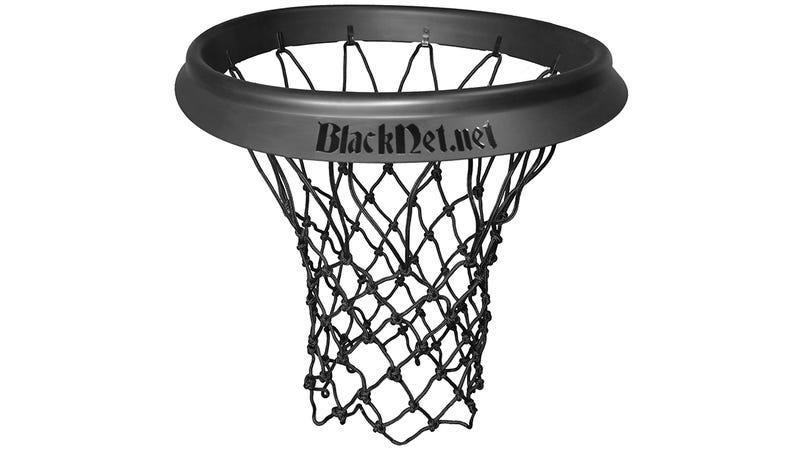 Installing This Temporary Basketball Net is as Easy as a Free Throw ... e9b1b0de5