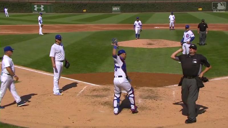 Image via MLB.com