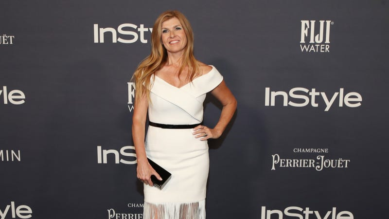 Illustration for article titled Connie Britton to star in Bravo's Dirty John anthology