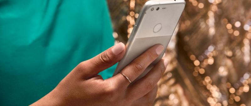 Illustration for article titled Sigue en directo el evento Google con los nuevos teléfonos Pixel y el resto de sorpresas