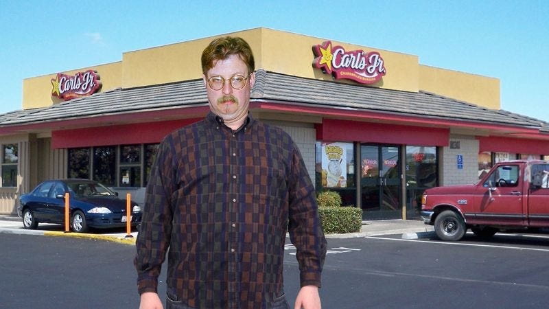 Carl Restaurant In Virginia Beach