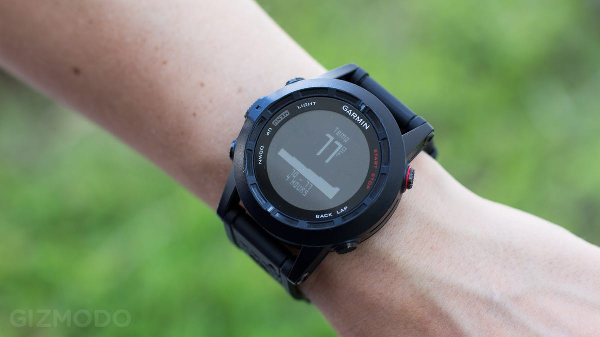 trades all watch watches master jack review garmin of many gizmodo fenix