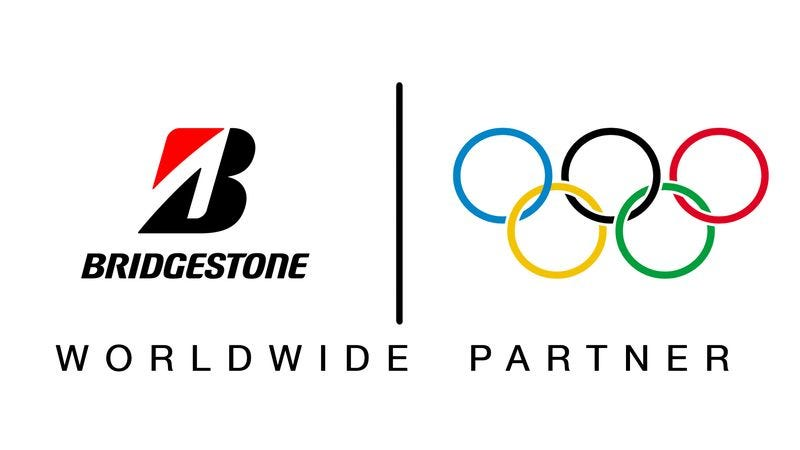 Illustration for article titled NBC Details Inspirational Story Of Sponsor's Journey To Olympics
