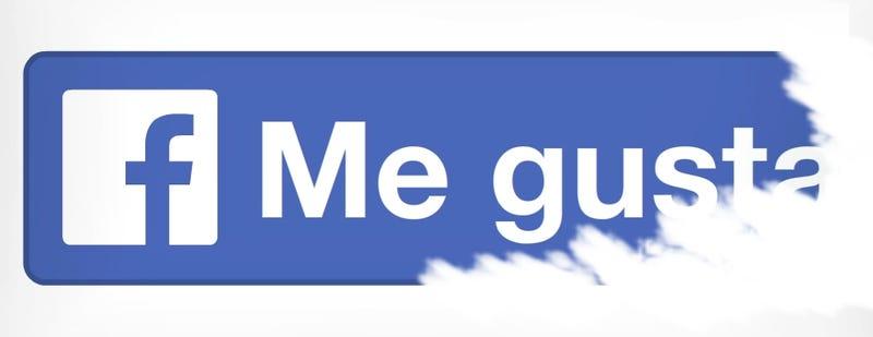 """Cómo eliminar de Facebook todas las páginas a las que diste """"Me gusta"""""""
