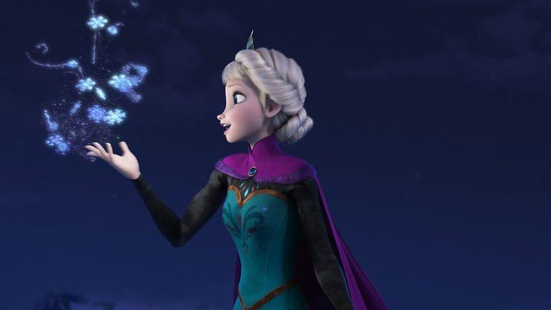 (Photo: Disney)