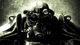 "Illustration for article titled Fallout 3 Lead: ""We're Console Players Now"""