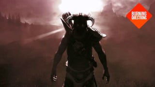 Illustration for article titled From Skyrim to Mass Effect: Is DLC Ever Worthwhile?